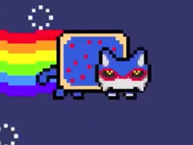 File:Kyogre nyan cat.jpg