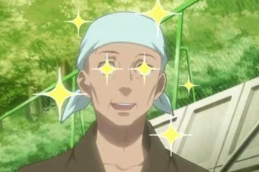 File:Keizou sparkles.jpg