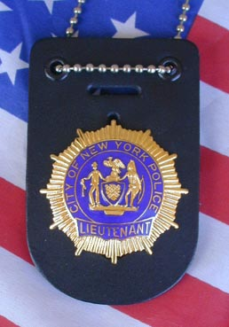File:Lieutenant.jpg