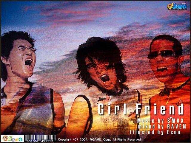 File:212 Girl Friend.jpg