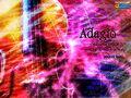 467 Adagio.jpg
