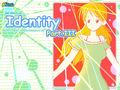 Identity part III.jpg