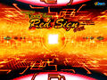 Red Sign.jpg