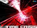 106 Time Crisis ...!.jpg