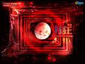 337 Mad Moon Sonata.jpg