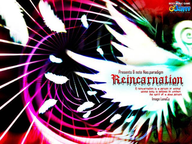 File:542 Reincarnation.jpg