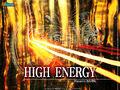 High Energy.jpg