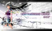 The platinum wave
