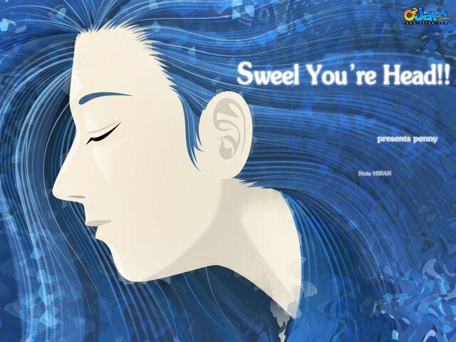 File:130 Swell You're Head!!!.jpg