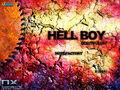 HeLL BoY.jpg