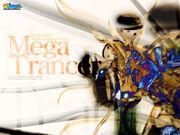 Mega Trancer