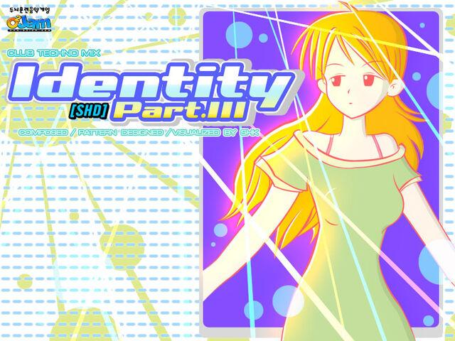 File:707 SHD Identity part III.jpg