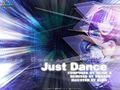 Just Dance !!.jpg