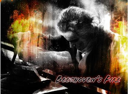 File:Beethovenfire.JPG