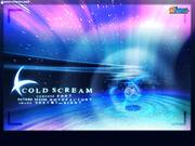Cold Scream