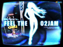 228 Feel The O2Jam!