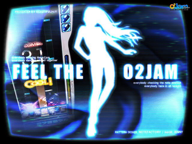 File:228 Feel The O2Jam!.jpg