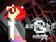 Electro8