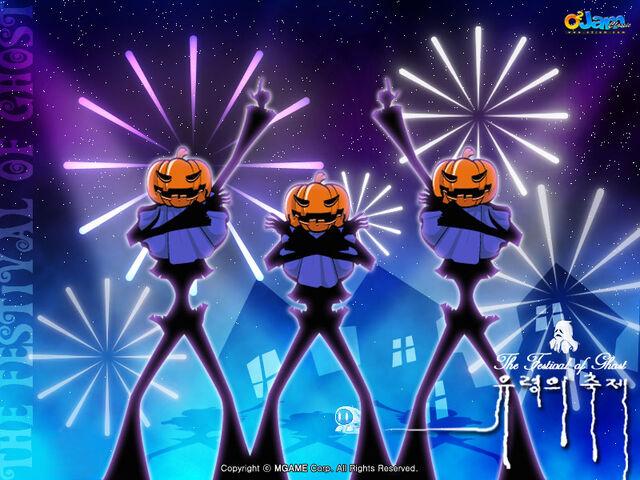 File:146 The Festival of Ghost 1.jpg