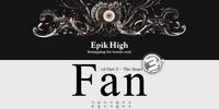 Fan (3M)