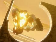 Snapshot dvd 00.20 -2011.11.01 21.48.56-