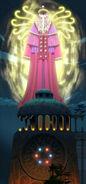 Avatar Panorama1