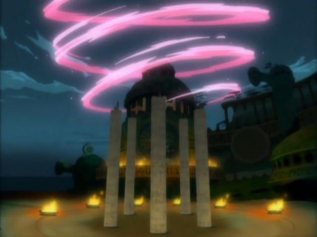 File:Snapshot dvd 00.20 -2011.10.31 16.13.27-.jpg
