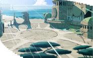 StartingArea Panorama1