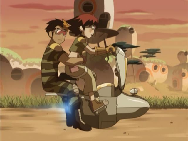 File:Snapshot dvd 12.34 -2011.11.04 14.16.22-.jpg