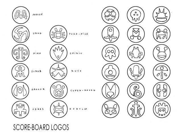 File:A score board logos.jpg