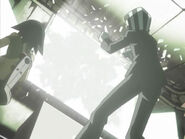 Snapshot dvd 00.28 -2011.10.31 17.40.45-
