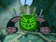 Mipcom.wmv snapshot 02.07 -2011.10.12 14.52.50-