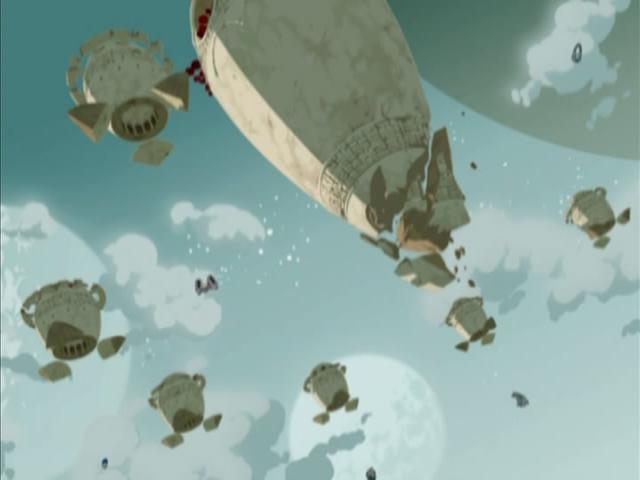 File:Snapshot dvd 00.17 -2011.11.05 03.52.12-.jpg