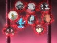 Snapshot dvd 07.21 -2011.10.28 15.54.01-