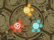 Snapshot dvd 18.09 -2011.11.04 19.00.40-