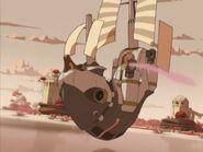 Snapshot dvd 00.10 -2011.10.31 16.54.48-