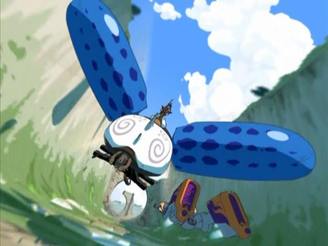 File:Snapshot dvd 00.15 -2011.10.31 15.54.36-.jpg