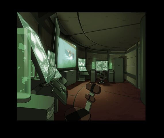 File:A bjb control room.jpg