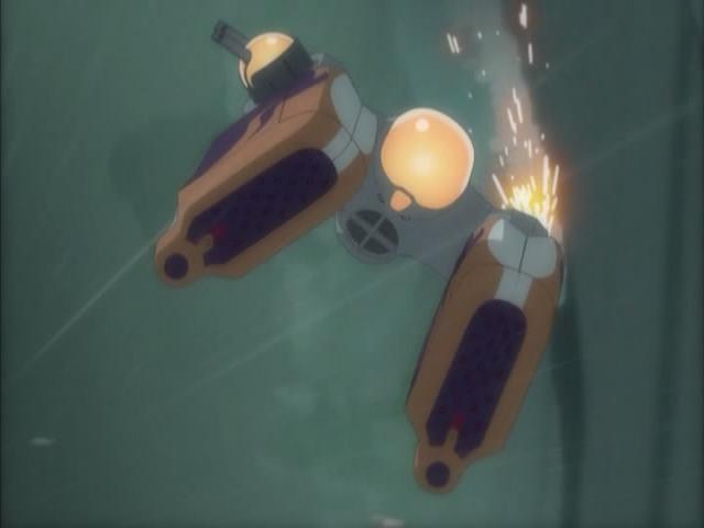 File:Snapshot dvd 00.19 -2011.10.31 13.06.08-.jpg