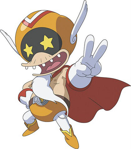 File:SuperRacer vector.jpg