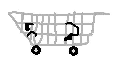 File:Shopping Cart.png