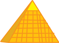 File:Pyramid Idle.png