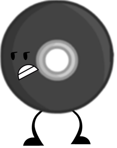 File:ZO0P! Disc.png