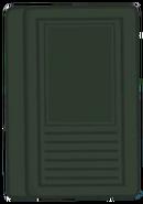 Gameyback-normal