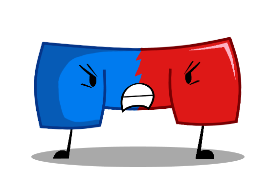 File:Boxing Pants FR.png