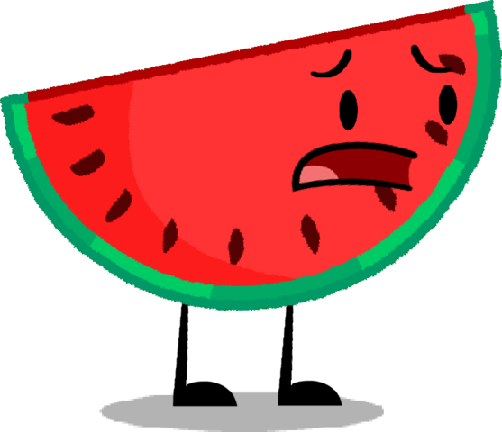 File:Melony's New Pose.png