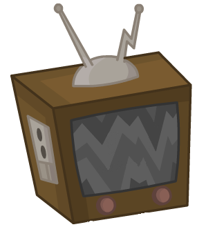File:Television Body.png