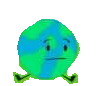 File:Globe pose.png