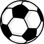 File:New SoccerBall.png