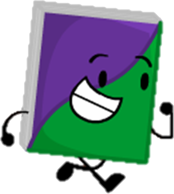 File:Casey Intro.png